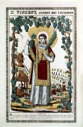 Saint Vincent.jpg